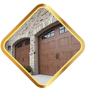 Golden Garage Door Service Phoenix, AZ 602-586-1255